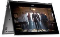 Dell Inspiron 13.3 Touchscreen 2-in-1 PC w/ Core i5 CPU