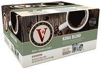 Victor Allen Coffee 80-Count