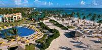 Punta Cana: 5-Nt, 4-Star All-Incl. Beach Trip w/Air