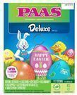 Target - $5 Gift Card w/ $25+ Order of Select Easter Baskets, Eggs, Decorating Kits & more
