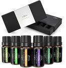 Anjou Essential Oils Set