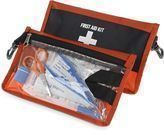 2pc 12-in-1 Emergency First Aid Kit