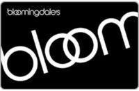Newegg - $100 Bloomingdale's Gift Card + $10 AMC Gift Card