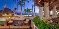 Puerto Vallarta: 4-Nt Beach Trip w/Air & Ocean View Room
