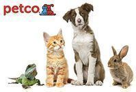 $100 Petco Gift Card for $85