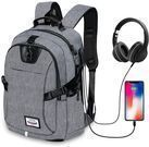 Dr.meter Business Laptop Backpack