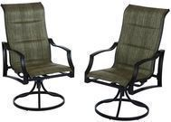 Home Depot - Up to 40% Off Select Patio Furniture
