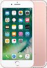 Unlocked 32GB Apple iPhone 7 Plus (Refurb)