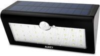 AUKEY Solar Lights: 36 LEDs Security/Garden Light (Large)