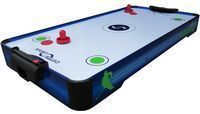Sport Squad Electric Powered Air Hockey Table