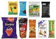Snack Box w/ $9.99 Snack Credit