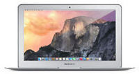 Apple 11.6 Macbook Air (Refurb)