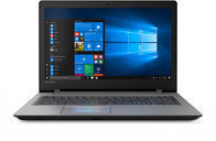 Lenovo IdeaPad 14 Laptop w/ Intel Celeron Processor