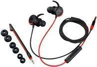 MSI Immerse In-Ear Gaming Headset