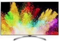 LG 55SJ8500 55 4K HDR LED HDTV
