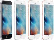 Apple iPhone 6S 4.7 128GB Unlocked Smartphone (Refurb)
