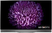LG OLED65E7P Electronics 65 4K OLED HDTV