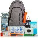 Sustain Supply Co. 2-Person Emergency Survival Bag