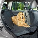 Randemfy Pet Seat Cover