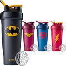 Blender Bottle DC Superhero Series 28 oz. Shaker