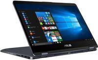 Asus 14 Laptop w/ Core i5 CPU