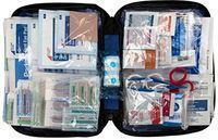 299 Pc All-Purpose First Aid Essentials Kit