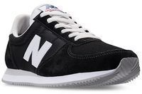 New Balance 220 Unisex Shoes
