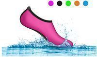 Barefoot Water Skin Shoes