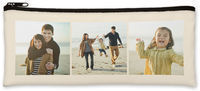ShutterFly Custom Pencil Case