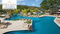 Costa Rica: 4-Star, All-Inclusive Guanacaste Resort