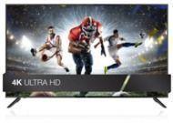 JVC LT-65MA770 65 4K LED HDTV