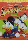 DuckTales 25th Anniversary Box Set (Add On)