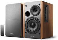 2x Edifier R1280T Powered Bookshelf Speakers