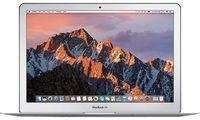 Apple Laptop MacBook Air (Mid 2017) MQD32LL/A