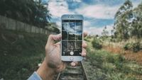 iPhone Photography Online Class