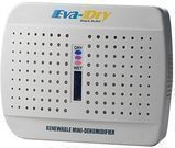 Eva-Dry Renewable Mini Dehumidifer