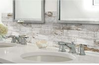 Up to 75% Off Select Lowes Tiles