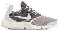 Nike Women's Presto Ultra SE Running Sneakers