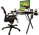 Atlantic Gaming Desk Pro