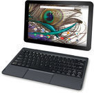 RCA Viking Pro 10.1 Android 2-in-1 Tablet
