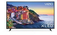 Vizio E60-E3 SmartCast E-Series 60 Ultra HD 4K TV  Refurb