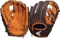 Easton Core Pro 11.5 I-Web Baseball Glove