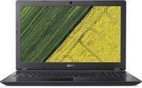 Acer Aspire 3 15.6 Laptop w/ AMD A4 Processor