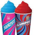 7 Eleven - Buy 1 Slurpee, Get 1 Free | Last Day!