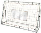 Franklin Sports Adjustable Soccer Rebounder