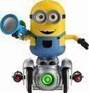 WowWee Minion MiP Turbo Dave Robot