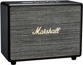 Marshall Audio Woburn Bluetooth Speaker
