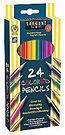 Sargent Art Color Pencils 24-Pack