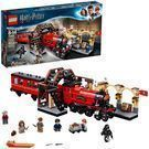 LEGO Harry Potter Hogwarts Express 75955 Building Kit