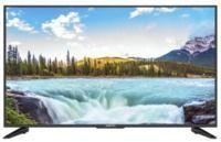 Sceptre X505BV-FSR 50 LED 1080p HDTV